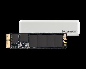 Bộ nâng cấp SSD cho MAC