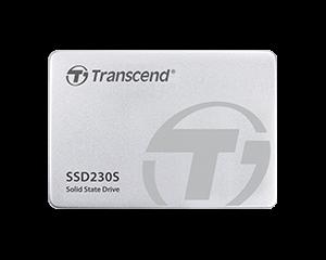 "2.5"" SSDs"