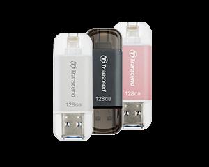 Bộ nhớ Flash USB